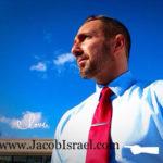 Jacob Isreal