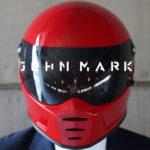 John_Mark