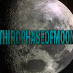 YouTube, Third_Phase_of_the_Moon