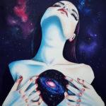 Universe_Inside_you
