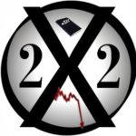 X22_report