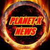 Plantet X News