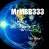 mrMbb333