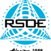 RSOE EDIS  Emergency