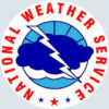 NOAA Radar